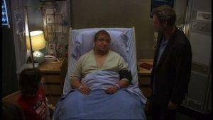 S04E13