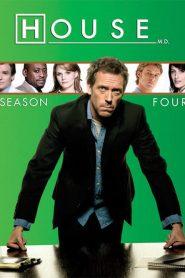 House: Season 4